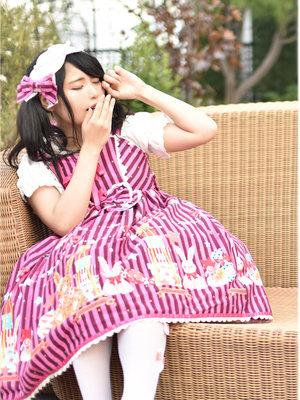 せぴあ's 「Lolita」themed photo (2018/11/08)