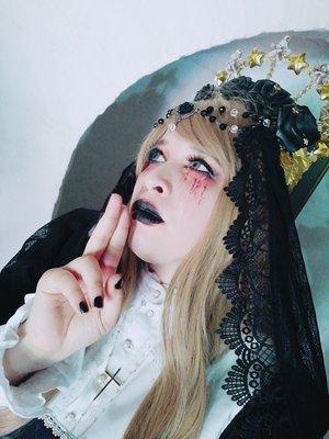 Ivonneのコーディネート(2018/11/09)
