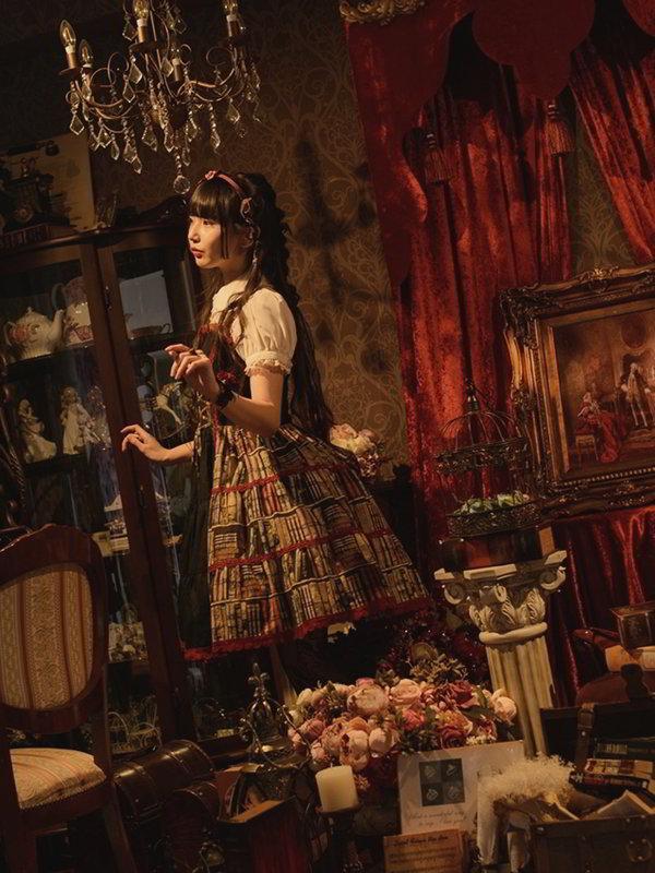 音梨まりあ(Maria Otonashi)の「Handmade」をテーマにしたコーディネート(2018/11/14)
