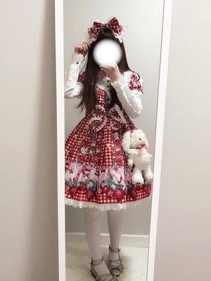 ルビイ's photo (2017/05/03)