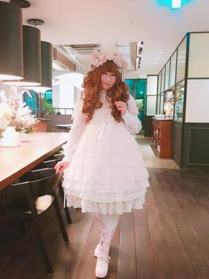sakurasaku031's photo (2019/01/02)