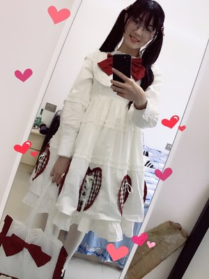 エロ少女的照片(2017/05/07)