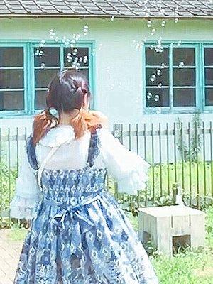 一卡イカちん( ˙˘˙ )のコーディネート(2017/05/08)