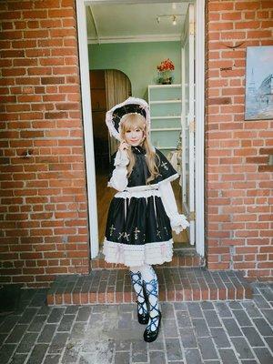雛's photo (2017/05/08)