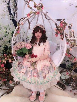 Nana的照片(2017/05/08)