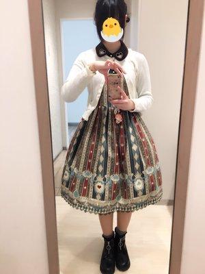 かすけ's photo (2017/05/09)