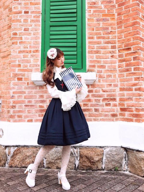 是Alice以「LIEF」为主题投稿的照片(2019/01/14)