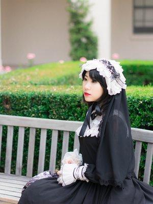 雛的照片(2017/05/09)
