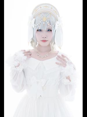 レニピピ's 「ALICE and the PIRATES」themed photo (2019/01/23)