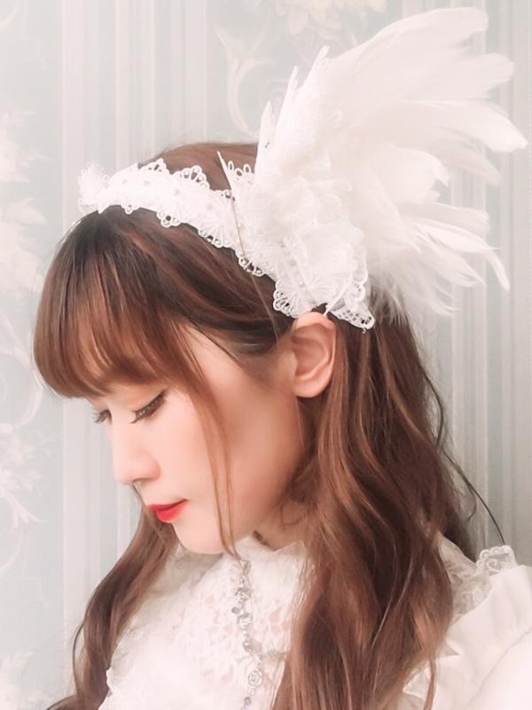 Alice's photo (2019/01/25)