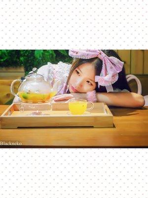 鱼子ice のコーディネート(2017/05/12)