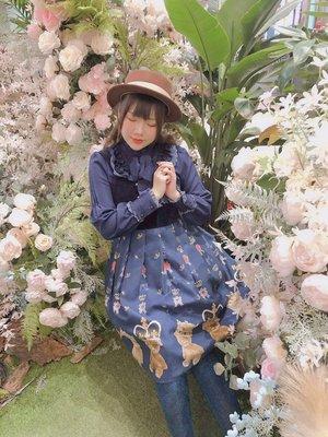 司马小忽悠's 「Lolita fashion」themed photo (2019/02/09)