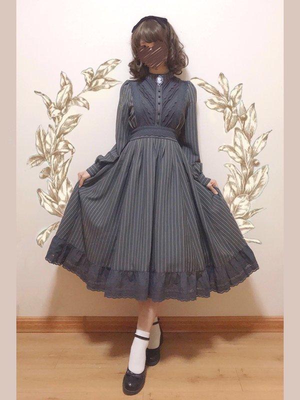 Aoi's 「Sheglit」themed photo (2019/02/14)