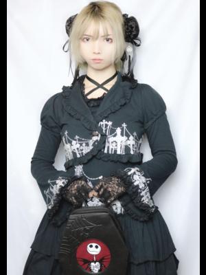 是💎🐬MARiN🐬💎以「Black」为主题投稿的照片(2019/02/27)