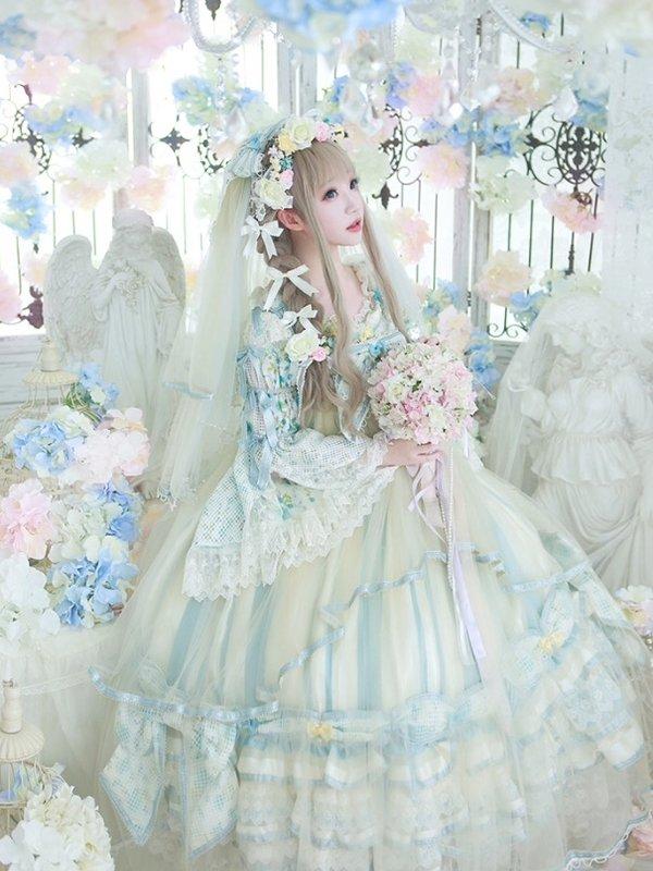 橘玄叶MACX邪恶的小芽's 「Lolita」themed photo (2019/03/02)