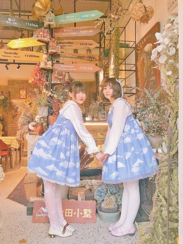 司马小忽悠's 「Spring」themed photo (2019/04/05)