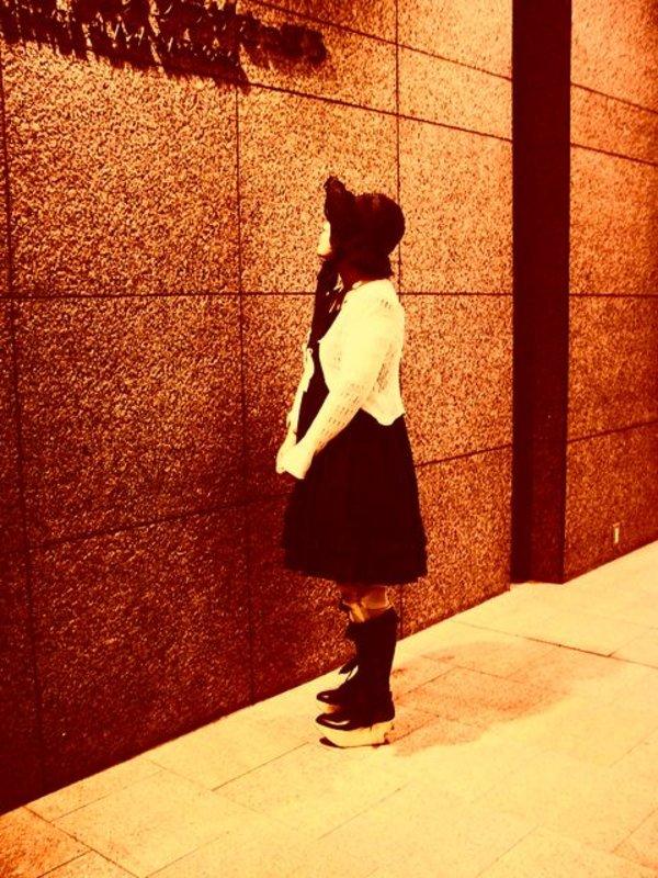 Minato Rina's photo (2017/06/01)