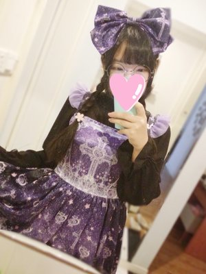 Negaia's photo (2017/06/02)