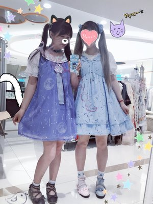shiina_mafuyuの「Lolita」をテーマにしたコーディネート(2019/06/30)