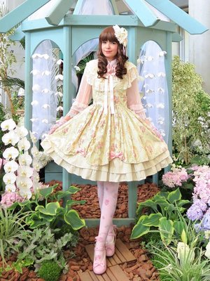 Mylolitahandmade 's 「Handmade」themed photo (2017/06/03)