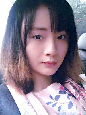 家有魔王玥宝贝's photo (2017/06/04)