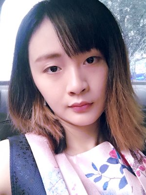 家有魔王玥宝贝のコーディネート(2017/06/04)