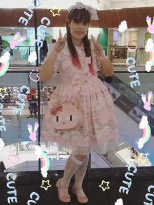 Jessica's photo (2019/10/26)