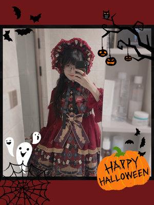 Hitomiのコーディネート(2019/11/01)