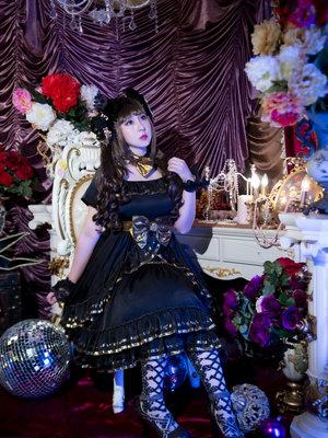 兔小璐's 「Lolita fashion」themed photo (2019/11/05)
