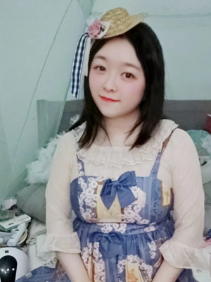 おぼろちゃん's photo (2019/11/17)