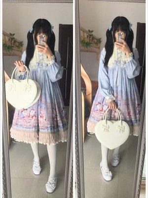 花島院嗷啦的照片(2017/06/05)