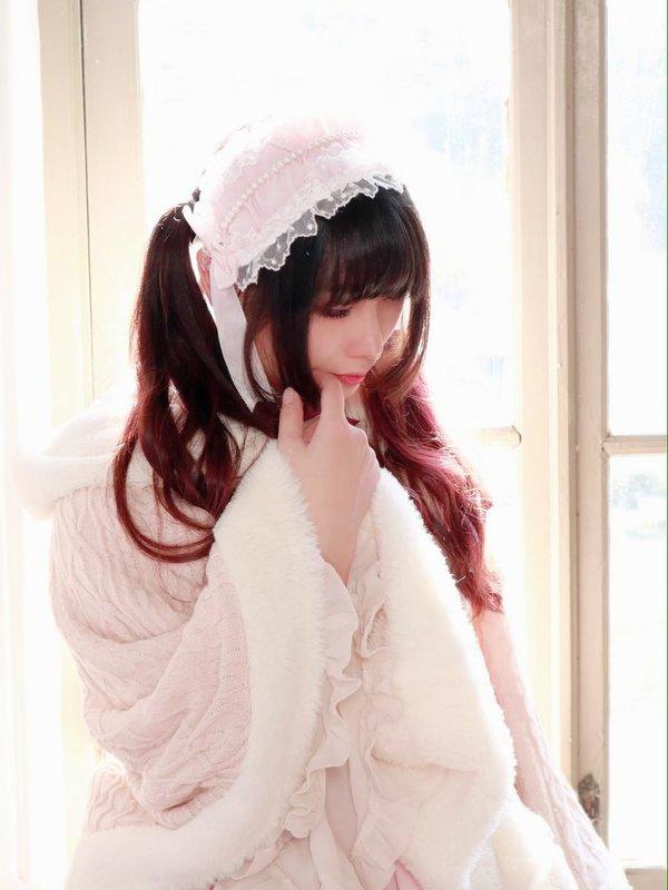 tanuki_aya's 「Lolita」themed photo (2019/12/18)