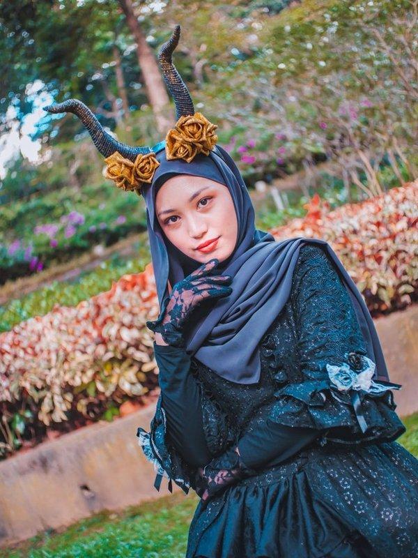 是Chihaya Bibi以「Handmade」为主题投稿的照片(2019/12/29)