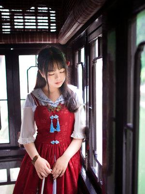 smile的照片(2017/06/06)