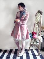 Candyflosscoatootd2