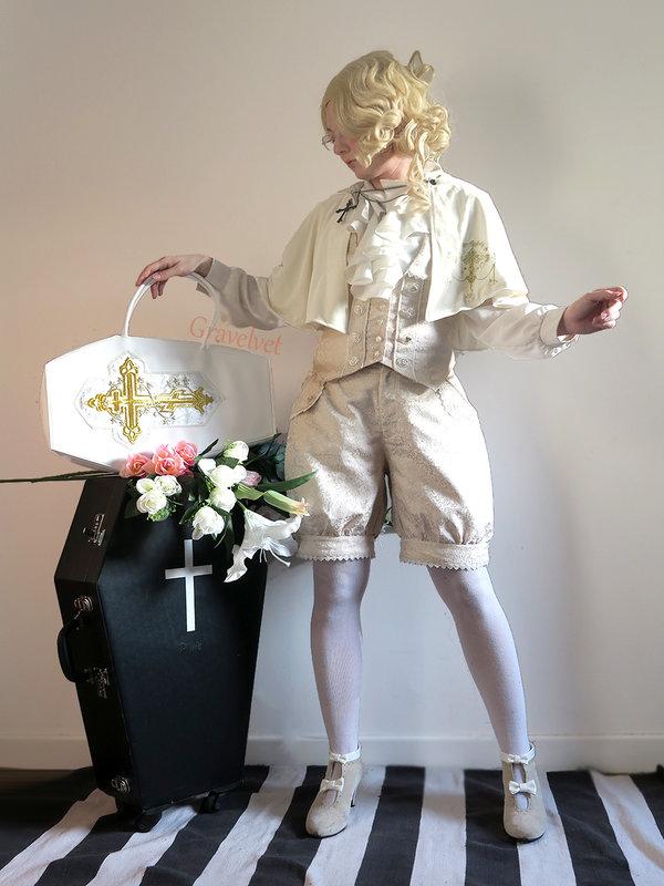 Gravelvet's 「dangerous nude」themed photo (2020/01/26)