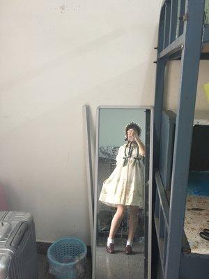 何仙姑's photo (2017/06/07)