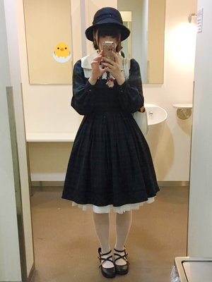 かすけ's 「Victorian meiden」themed photo (2017/06/07)