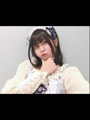 mikumoの「Lolita」をテーマにしたコーディネート(2020/03/30)