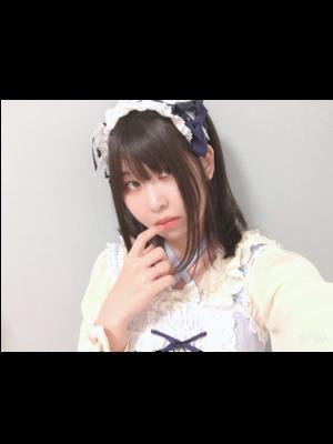 是mikumo以「JSK」为主题投稿的照片(2020/03/30)