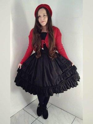是Sariana以「Lolita」为主题投稿的照片(2020/04/18)