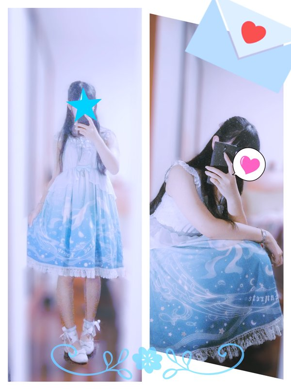 WeeJay_V_みく♡'s 「Krad Lanrete」themed photo (2017/06/09)