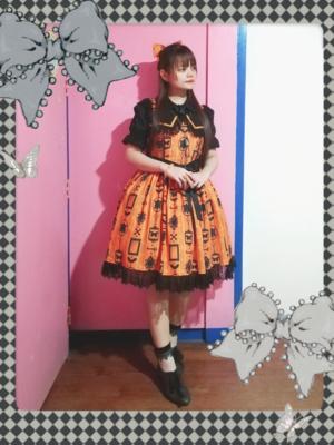 mayi roseのコーディネート(2020/05/22)