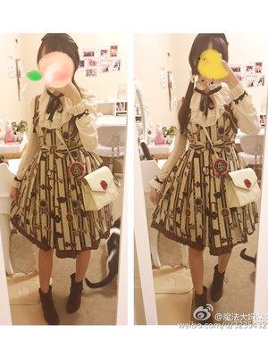 nananako's photo (2017/06/09)