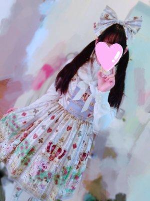 Negaia's photo (2017/06/09)