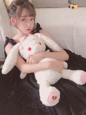 顶风作案叭の「Lolita」をテーマにしたコーディネート(2020/08/31)