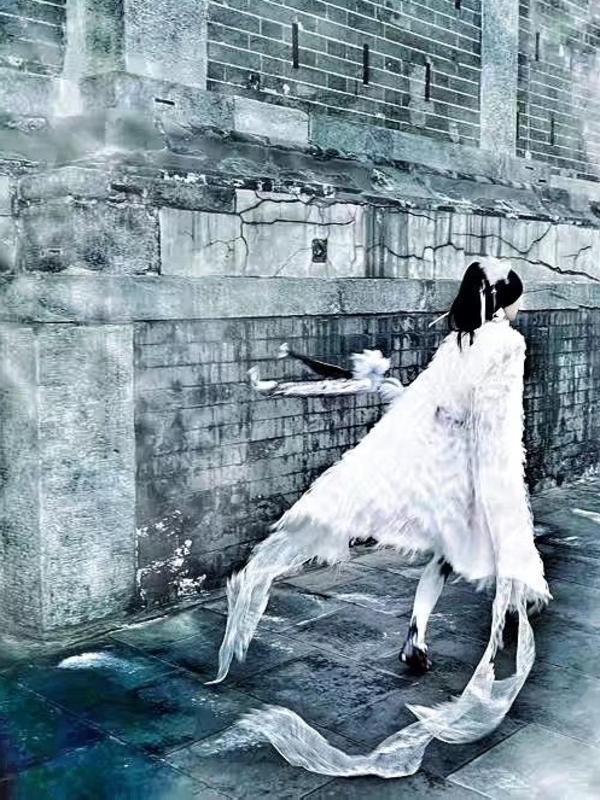 Yushitekiの「Lolita fashion」をテーマにしたコーディネート(2020/09/08)