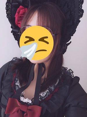 Negaiaのコーディネート(2017/06/11)