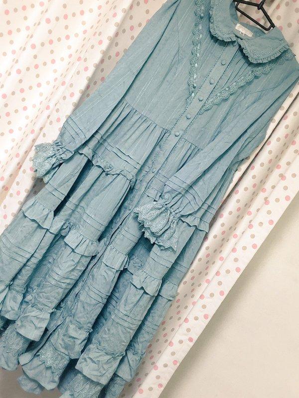 綾瀬すずめの「購入品」をテーマにしたコーディネート(2016/06/21)