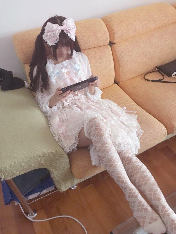yazawa_momokoの「BABY」をテーマにしたコーディネート(2017/06/13)
